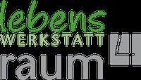 Logo-Raumhoch4