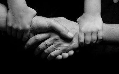Familien- und Systemaufstellung auf biblischer Basis